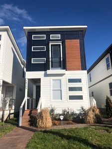 Photo for BRAND NEW VRBO / Near downtown