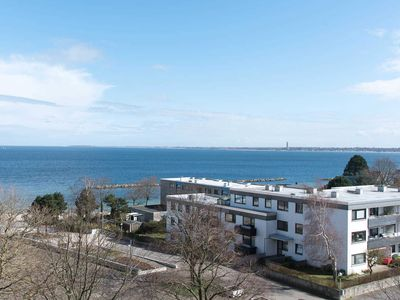 Photo for Apartment Vacation Rental in Kiel