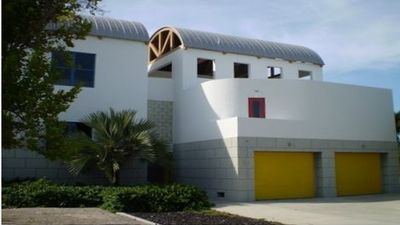 Photo for LEGO HOUSE at Venetian Shores in Islamorada (Strict Max Occupancy 12)