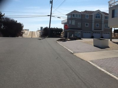 Photo for Brant Beach Great Cape