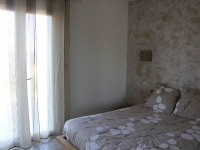 Photo for 1BR Guest House Vacation Rental in Saint-Florent, Corse