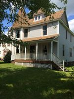 Photo for 4BR House Vacation Rental in Greenland, Michigan