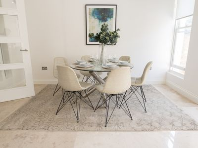 Photo for Ultra Modern Luxury Apartment in Camden