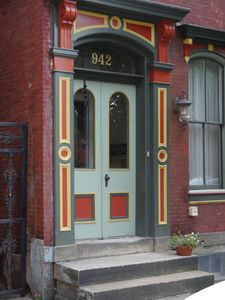Photo for Brownstone in Historic Allegheny West