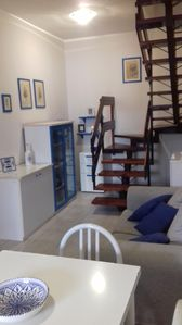 Photo for 2BR House Vacation Rental in Villasimius, Sardegna