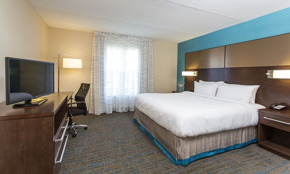 Groovy Residence Inn By Marriott West Rochester Rochester Download Free Architecture Designs Ponolprimenicaraguapropertycom