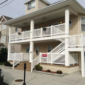 Photo for SOLD OUT 2019! BOOK 2020 NOW! Grab Your Flip-flops! Gr8 Rates for a 3 BR/2 BA!