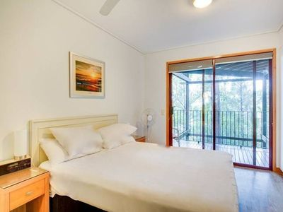 Photo for Banksia Villa 32, Kingfisher Bay Fraser Island