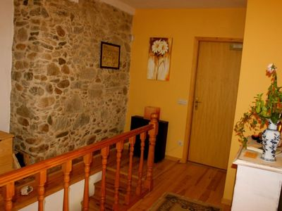 Photo for Magnolias Cottages - Standard Double Room