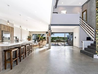 Photo for Sunsets, Amazing Home perfect for Large Family, Group Stays