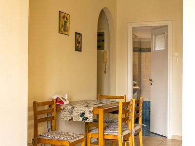 Photo for A cozy , modern apartment in the centre of Athens