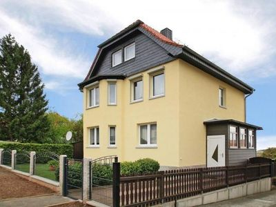 Photo for Holiday flat, Wernigerode  in Harz - 2 persons, 1 bedroom