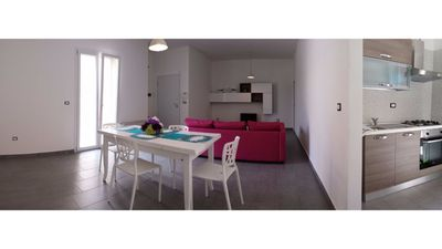 Photo for Holiday House in Salento