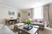 Ifield Road X - luxury 2 bedrooms serviced apartment - Travel Keys