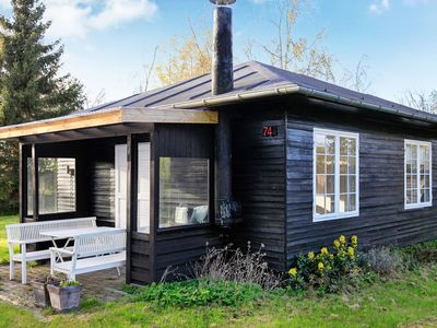 Photo for 4 person holiday home in Stubbekøbing