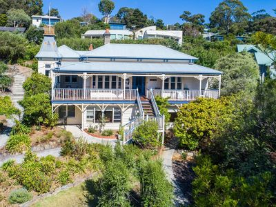 Photo for 6BR House Vacation Rental in Lorne, VIC