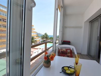 Photo for RHC - 1308 - REF: 91808 - Apartment for 6 people in Rosas / Roses