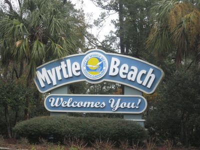 2020 Beach Vacations... Cheap prices, Great View, Clean condo`s, Blue skies.