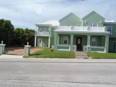 Photo for Spacious, Ocean View Cottage near best Beaches