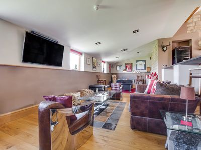 Photo for 2BR House Vacation Rental in Pannal
