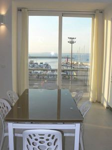 Photo for Carlo V Luxury Apartment - Gallipoli