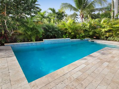 Photo for ***NEWLY AVAILABLE*** PALM ISLAND HOUSE