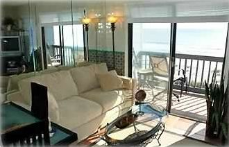 Photo for Admirals Row 306: True Direct Oceanfront W/Panoramic Oceanview