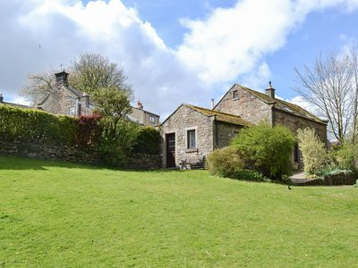 Photo for 3 bedroom accommodation in Mickleton, near Barnard Castle