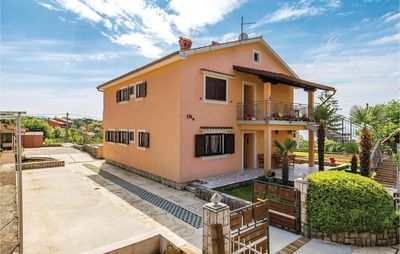 Photo for 2 bedroom accommodation in Rubesi