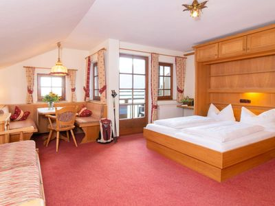Photo for Apartment Classik II in the annex - Hotel Alte Krone Superior