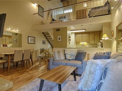 Photo for Remodeled Carnelian Woods Condo