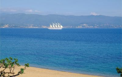 Photo for 3 bedroom accommodation in Ajaccio