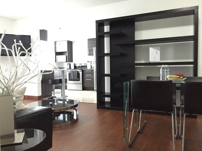 Photo for Chic 1 Bedroom Centrally Located In San Jose