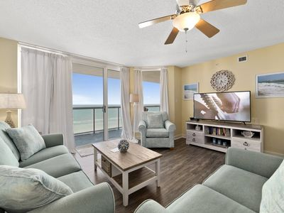 Photo for Spacious 3 bedroom unit located in Malibu Pointe! | Malibu Pointe -  805