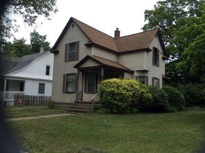 Photo for 1BR Apartment Vacation Rental in Grand Haven, Michigan