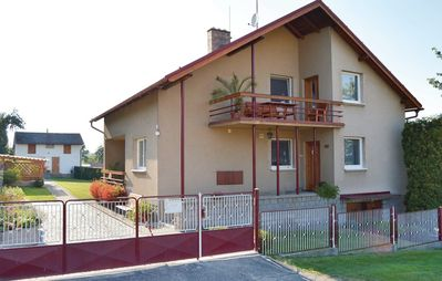 Photo for 4BR House Vacation Rental in Benesov