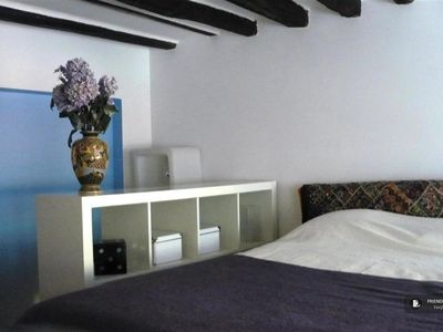 Photo for Friendly Rentals The Castelo Apartment in Lisbon