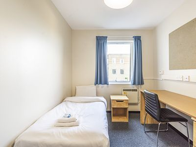 Photo for NCG-Block C-208 A · Simple Private Room In Greater London
