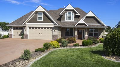 Photo for Welcome to Country View Home