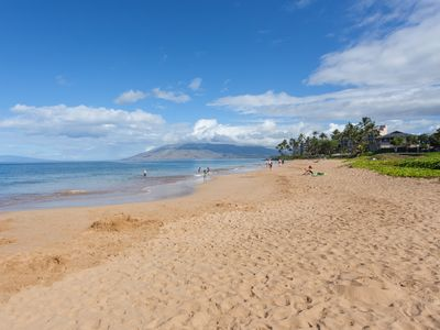 "Photo for Maui Banyan - Ocean View ""G"" Condo"