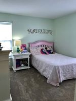 Photo for 3BR House Vacation Rental in Edwardsburg, Michigan