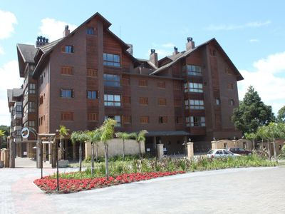 Photo for APARTMENT 3 SUITES NEAR THE IMMIGRANT'S SQUARE, LAWN CENTER - 13 GUESTS!