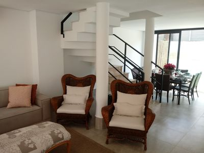 Photo for House in gated community of high standard