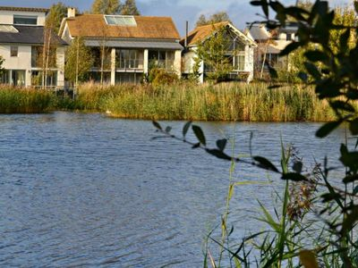 Photo for Lower Mill holiday house accomodation with internet access and balcony/terrace