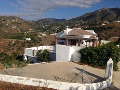 Photo for The Cheapest Villa With 3 Bedrooms & 2 Bath With Private Pool