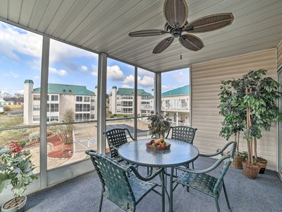 Photo for Condo w/ Pool - Minutes from Branson Attractions!