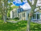 8BR Estate Vacation Rental in North Chatham, Massachusetts