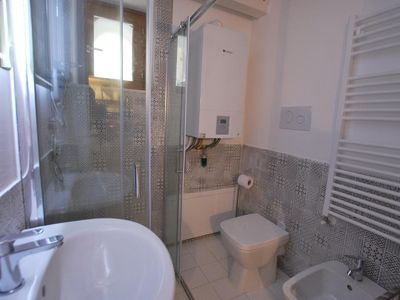 Photo for Apartment Palermo for 2 - 3 people with 1 bedroom - Apartment