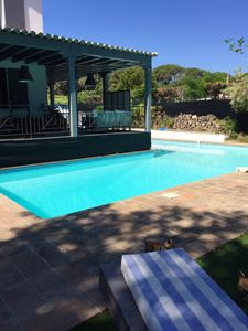 Homerez last minute deal - Amazing apartment with shared pool