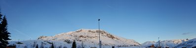 Photo for ALPE HUEZ - Apartment 4 people - Great location